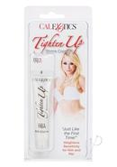 Tighten Up Shrink Cream Enheightens...