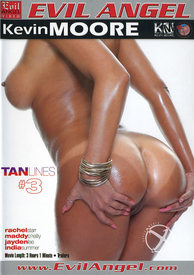 Tanlines 03