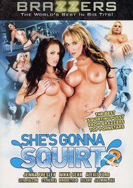Shes Gonna Squirt 02