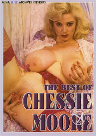 Best Of Chessie Moore