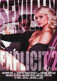 Sexually Explicit 02