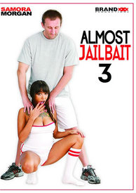 Almost Jailbait 03