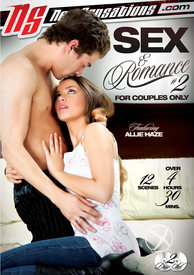 Sex and Romance 02 {dd}