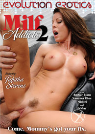 Milf Addicts 02