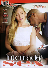 Interracial Sex {dd}
