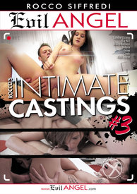 Roccos Intimate Castings 03