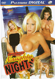 Naughty Nights 01