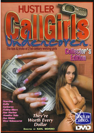 Call Girls Undercover 01