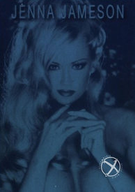 Jenna Jameson 03 Anthology