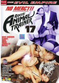 Rocco Animal Trainer 17