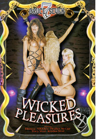 Wicked Pleasures {rr}