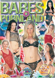 Babes In Pornland New Babes