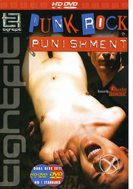 Punk Rock Punishment {dd} {hd}