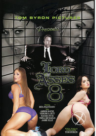 Lord Of Asses 08