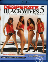 Br Desperate Blackwives 05