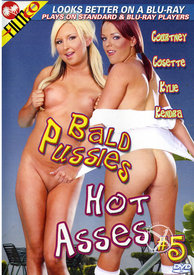Bald Pussies Hot Asses 05