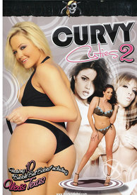 Curvy Cuties 02