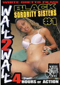 4hr Black Sorority Sisters 01