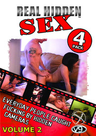 4pk Real Hidden Sex 02